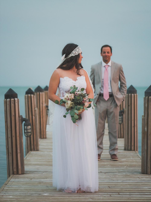 Adrienne&Caleb'sWedding | Highlights-0188.jpg