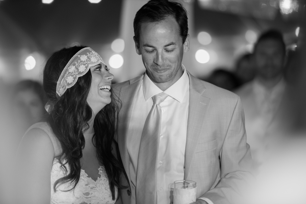 Adrienne&Caleb'sWedding | Highlights-0202.jpg