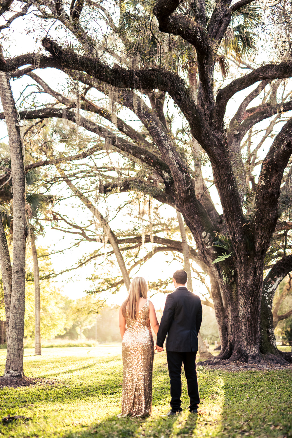 {Lexi&Joe'sEngagementSession}{RiverBendPark}{March2016}-0059.jpg