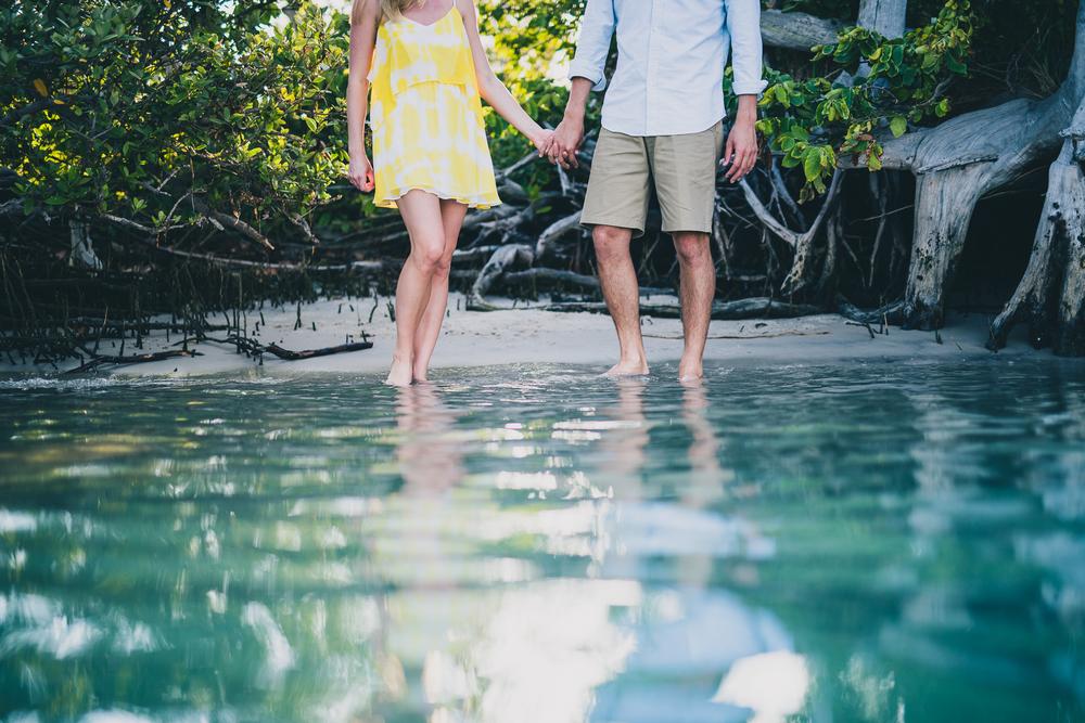 Miranda&Brad'sEngagement-6735.jpg