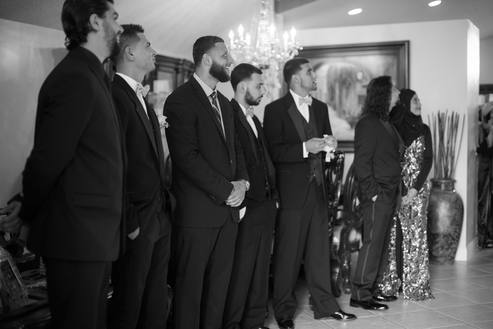 Suzannes & Omar's Wedding | Highlights-0014.jpg