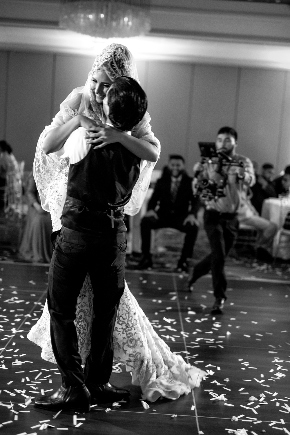 Suzannes & Omar's Wedding | Highlights-0097.jpg