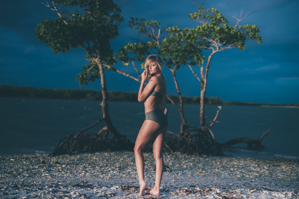 IndieSWIM & WILD [Edits] 2016 Lookbook-0208.jpg