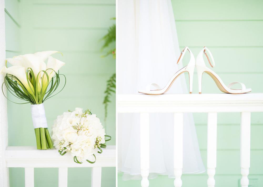Miranda & Brads Wedding Web Collage2.jpg