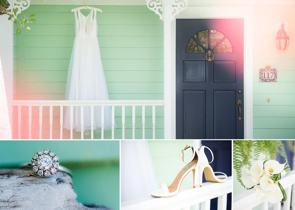 Miranda & Brads Wedding Web Collage1.jpg