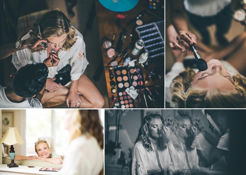 Miranda & Brads Wedding Web Collage3.jpg