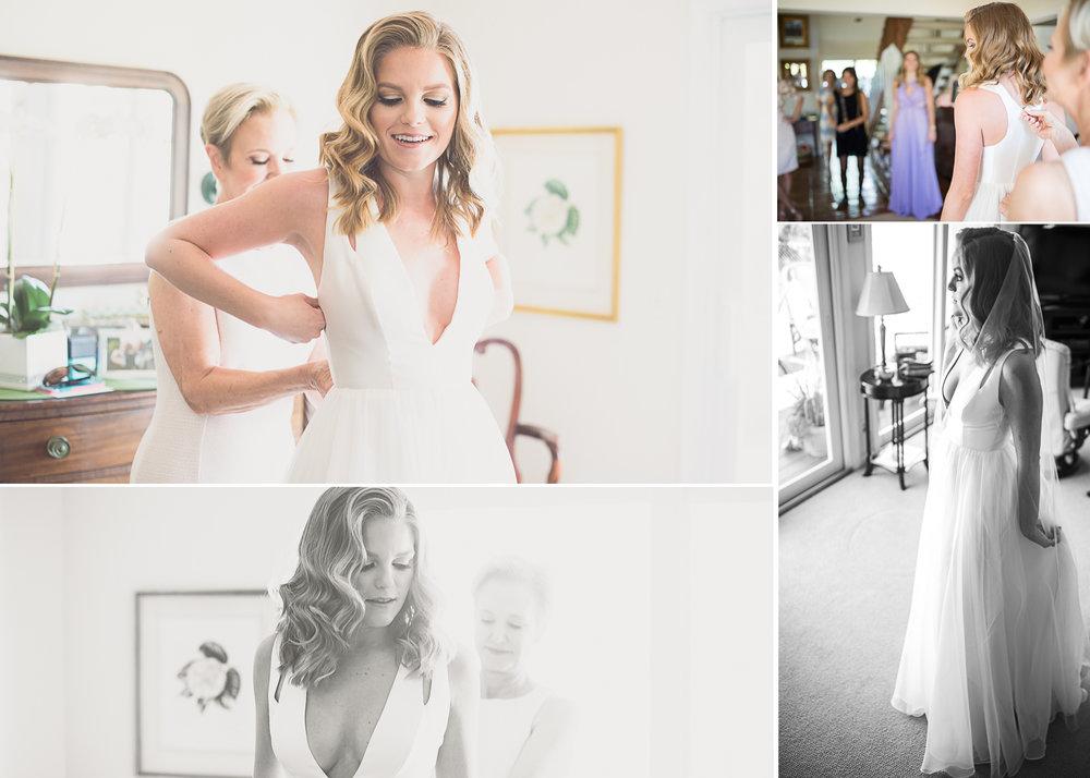 Miranda & Brads Wedding Web Collage6.jpg