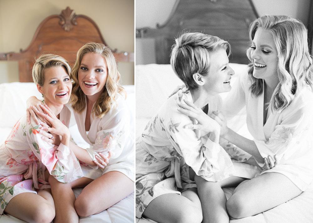 Miranda & Brads Wedding Web Collage5.jpg