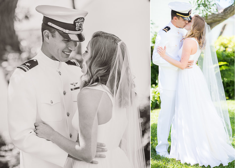 Miranda & Brads Wedding Web Collage7.jpg