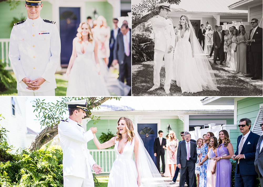 Miranda & Brads Wedding Web Collage8.jpg