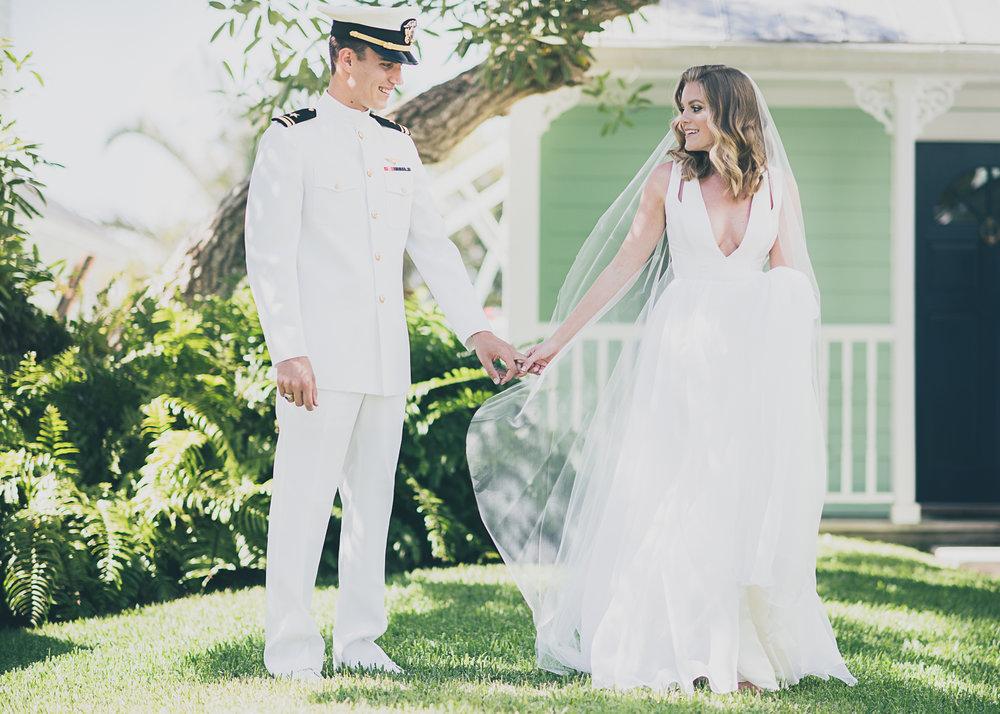 Miranda & Brads Wedding Web Collage9.jpg
