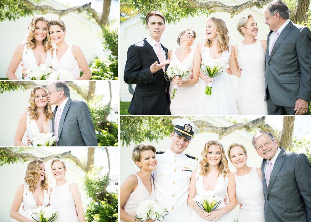 Miranda & Brads Wedding Web Collage10.jpg