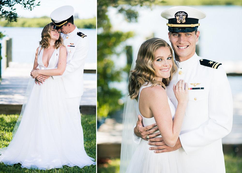 Miranda & Brads Wedding Web Collage12.jpg