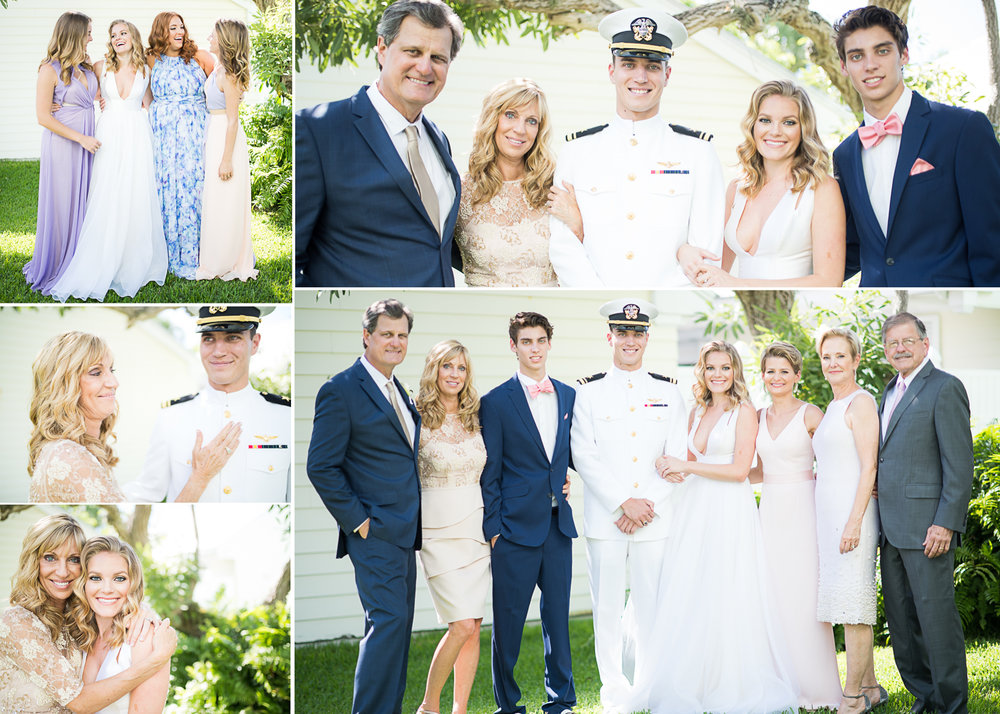 Miranda & Brads Wedding Web Collage11.jpg