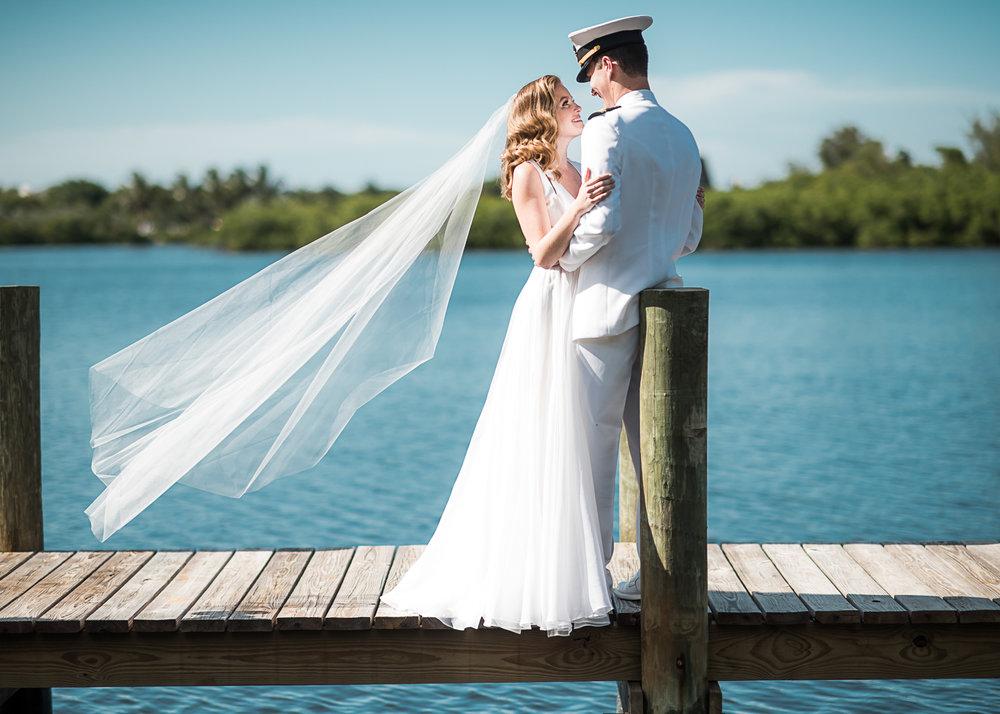 Miranda & Brads Wedding Web Collage13.jpg
