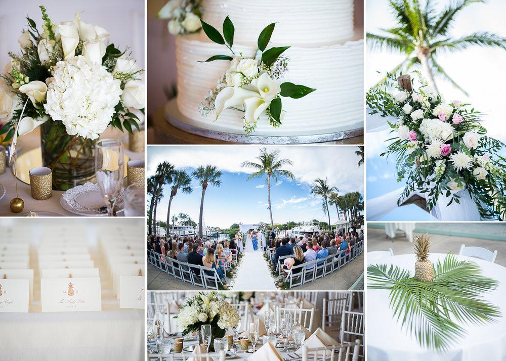 Miranda & Brads Wedding Web Collage14.jpg
