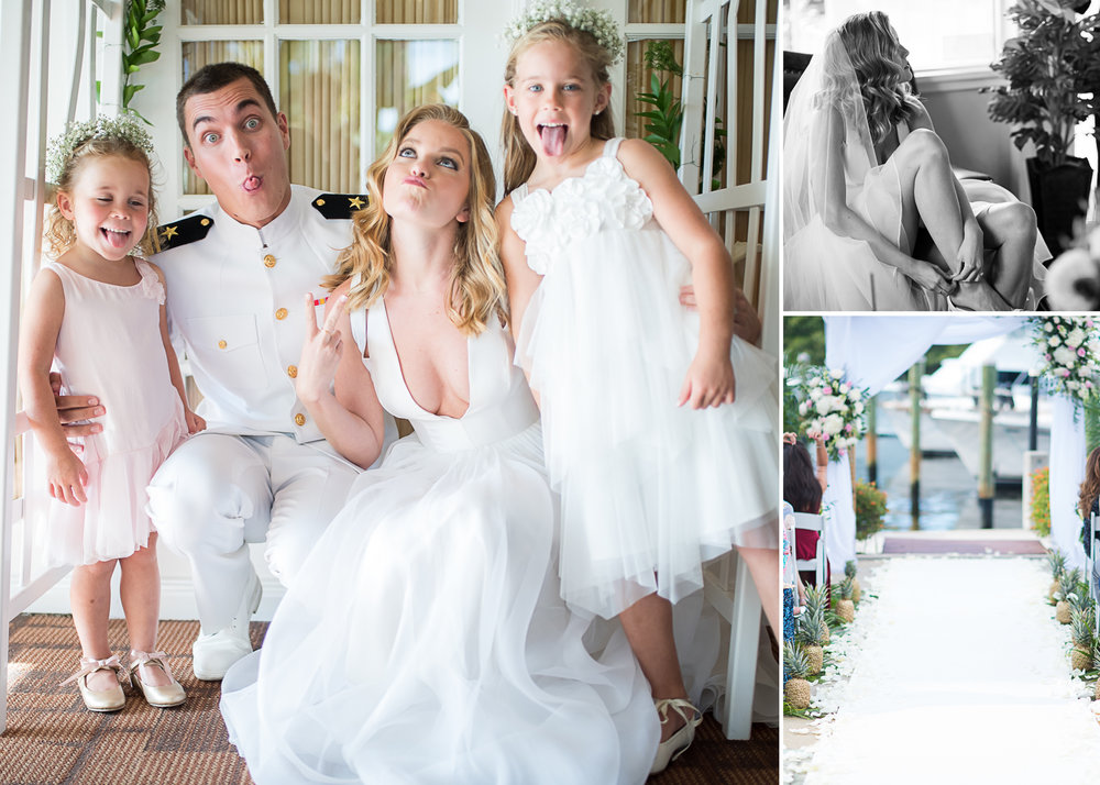 Miranda & Brads Wedding Web Collage15.jpg