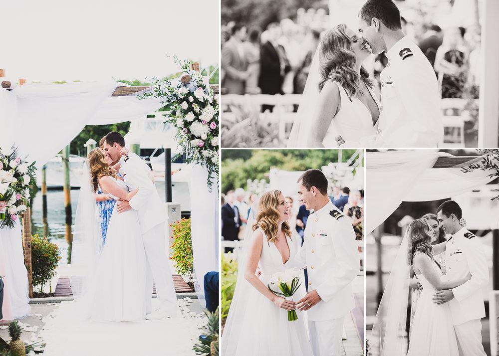 Miranda & Brads Wedding Web Collage17.jpg