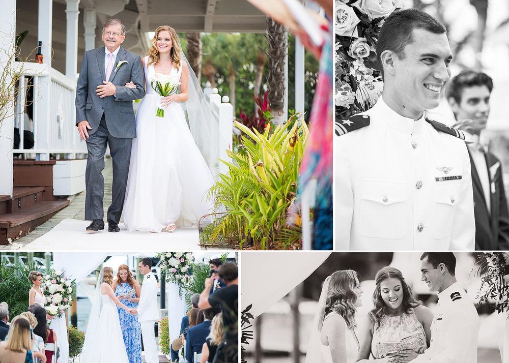Miranda & Brads Wedding Web Collage16.jpg