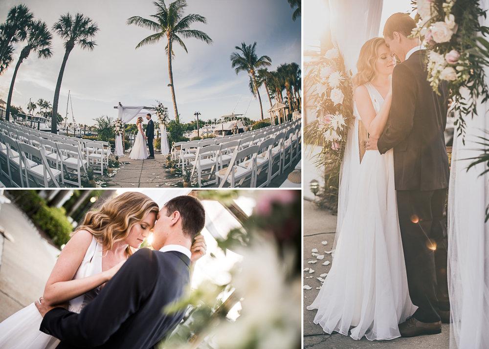 Miranda & Brads Wedding Web Collage21.jpg