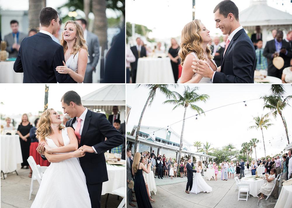 Miranda & Brads Wedding Web Collage20.jpg
