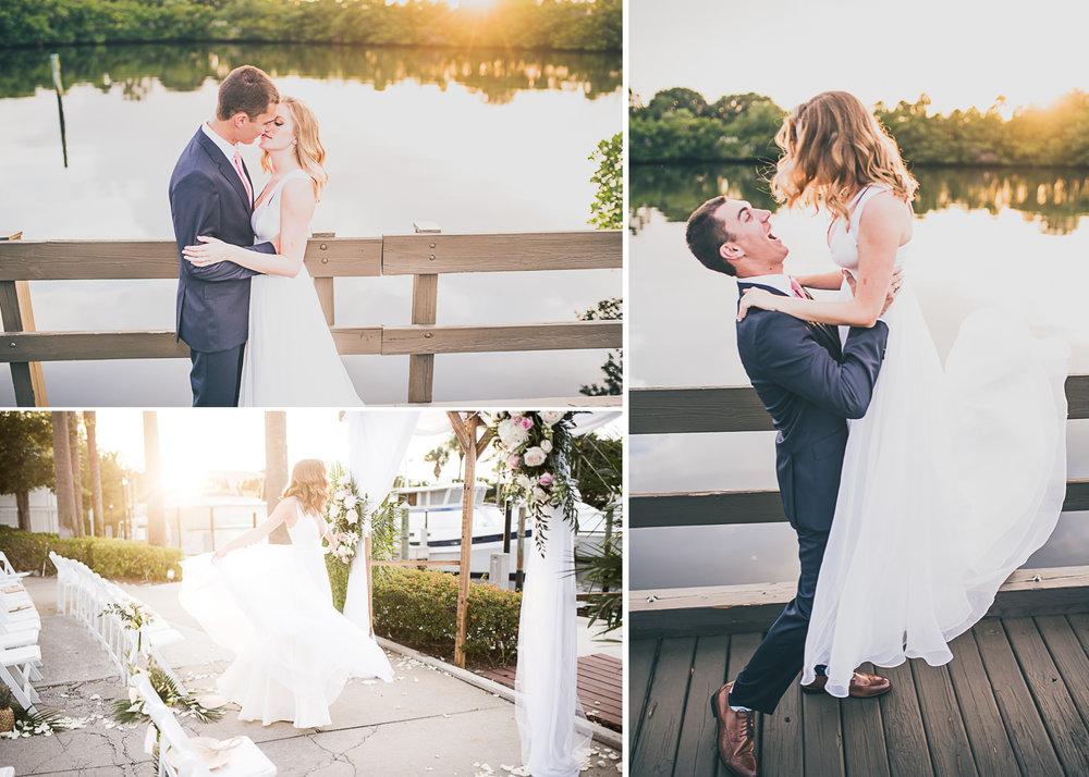 Miranda & Brads Wedding Web Collage22.jpg