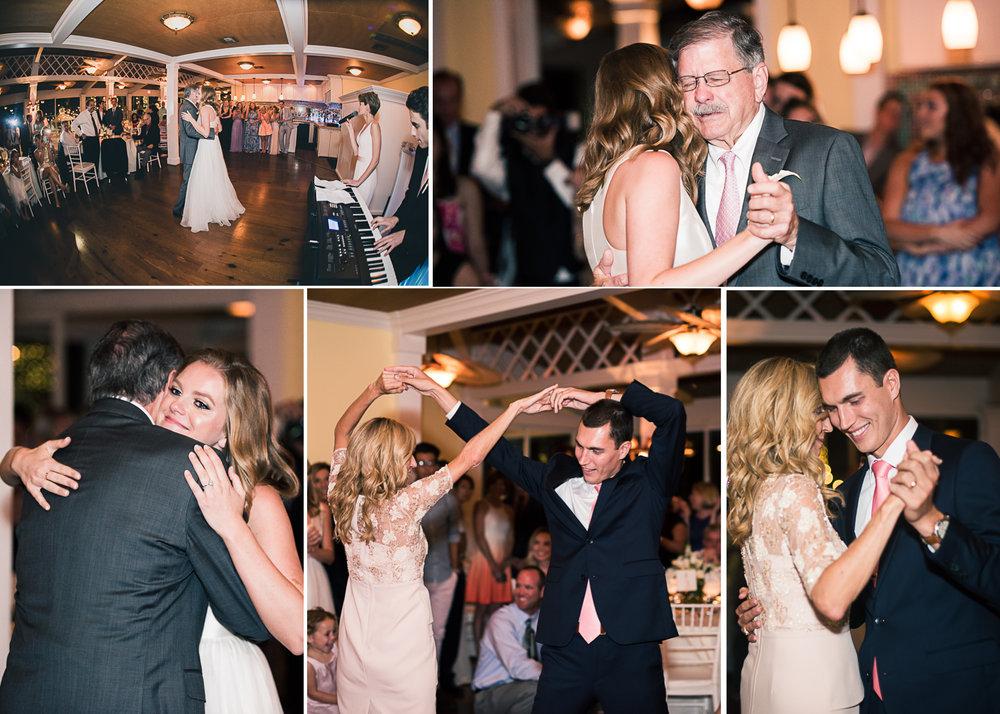 Miranda & Brads Wedding Web Collage23.jpg