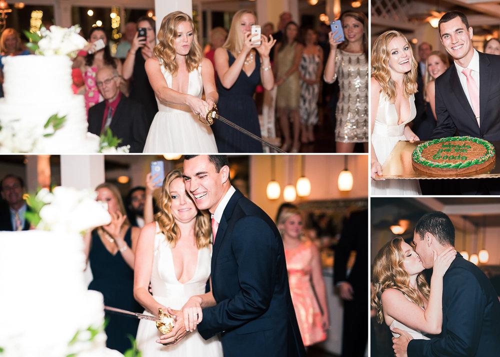Miranda & Brads Wedding Web Collage24.jpg