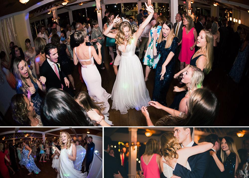 Miranda & Brads Wedding Web Collage25.jpg