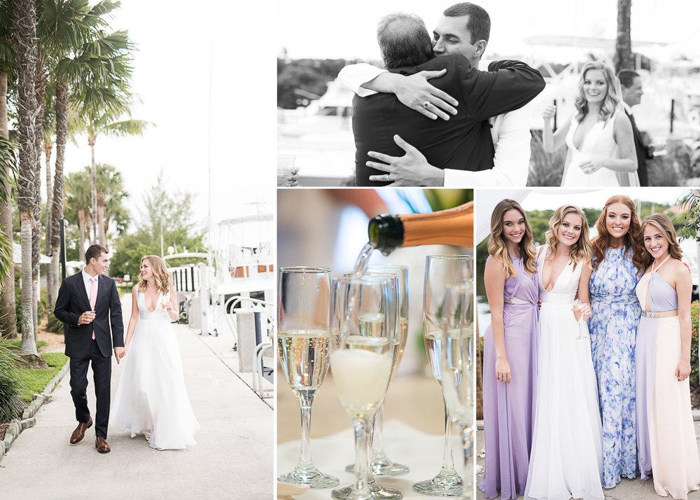 Miranda & Brads Wedding Web Collage18.jpg