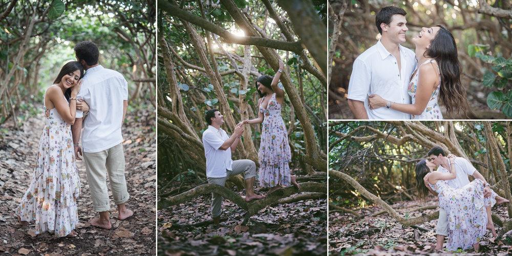 Athena & Justin Enagement Album Print&Web5.jpg