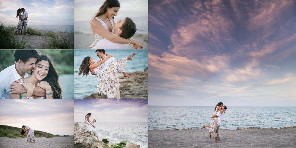 Athena & Justin Enagement Album Print&Web7.jpg