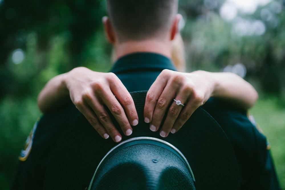 Tyler & Austin | Engagement | Sep 2016-0036.jpg