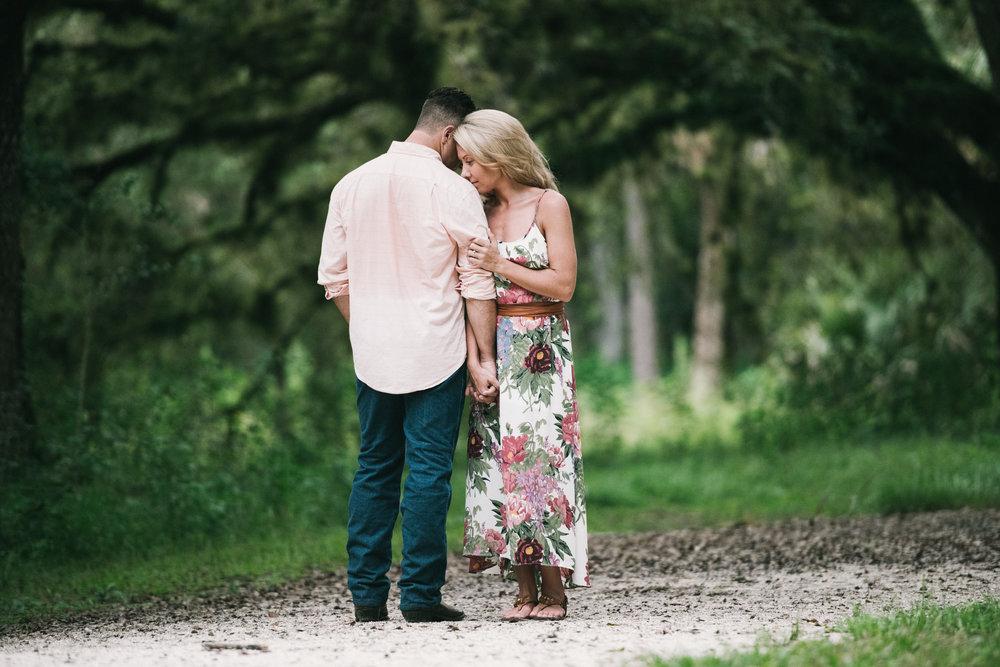 Tyler & Austin | Engagement | Sep 2016-0181.jpg