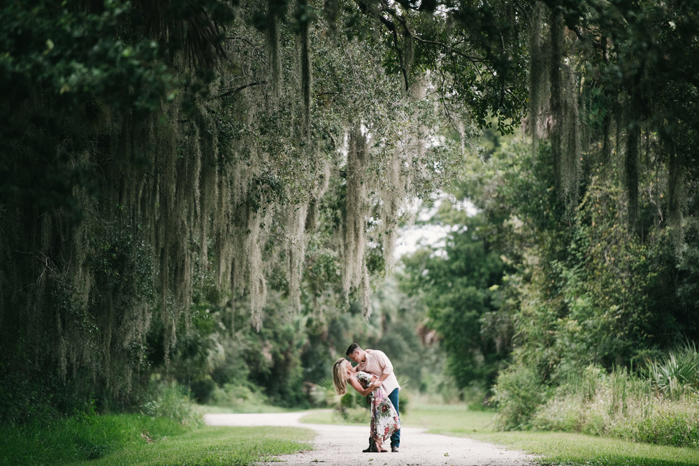 Tyler & Austin | Engagement | Sep 2016-0148.jpg