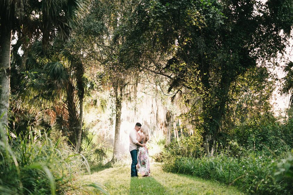 Tyler & Austin | Engagement | Sep 2016-0207.jpg