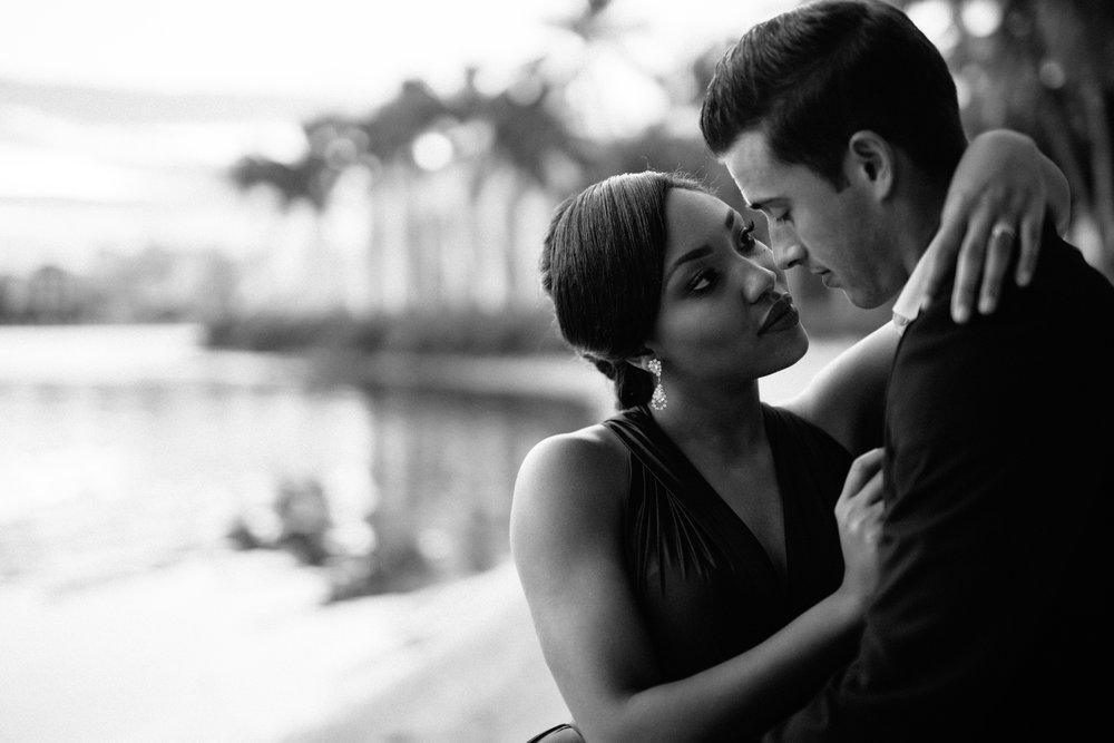Megan & Xavier Engagement-0031.jpg