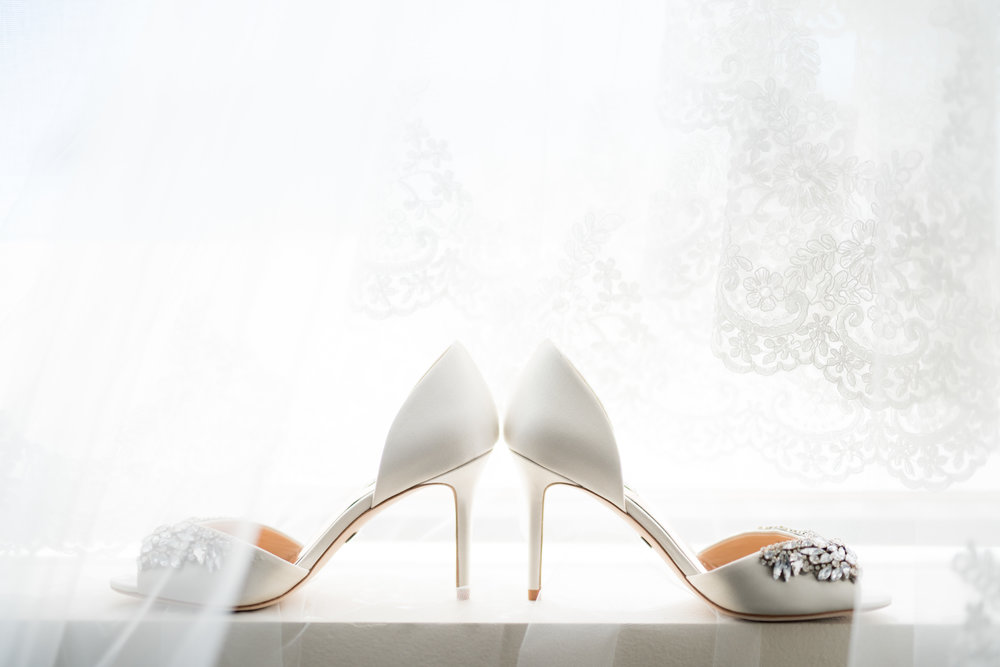 Sabrina & Anthony Wedding | Highlights-0006.jpg
