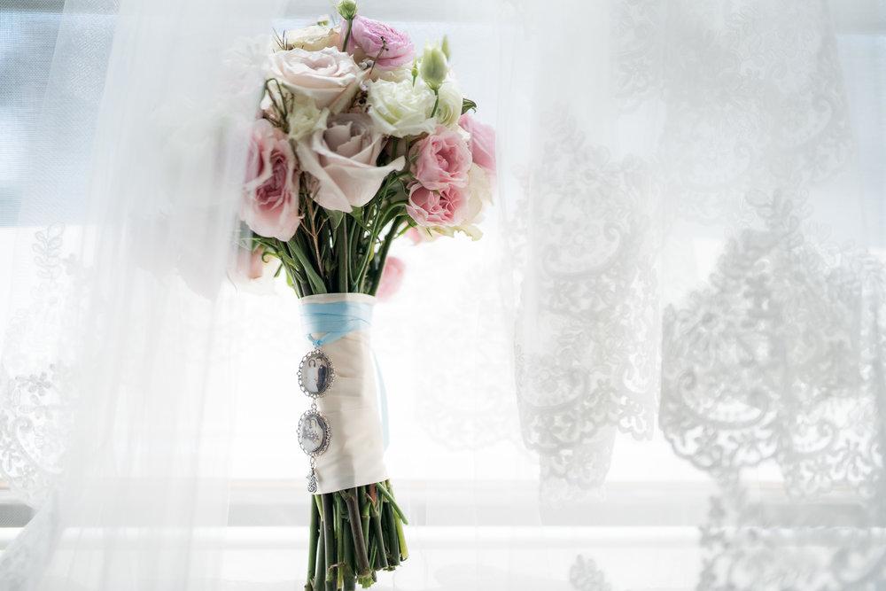 Sabrina & Anthony Wedding | Highlights-0007.jpg