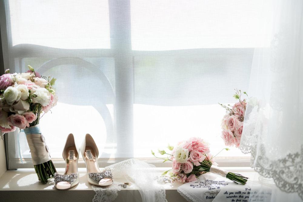 Sabrina & Anthony Wedding | Highlights-0009.jpg