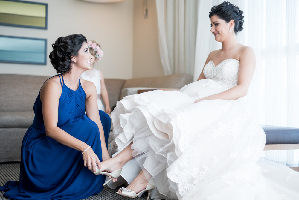 Sabrina & Anthony Wedding | Highlights-0025.jpg