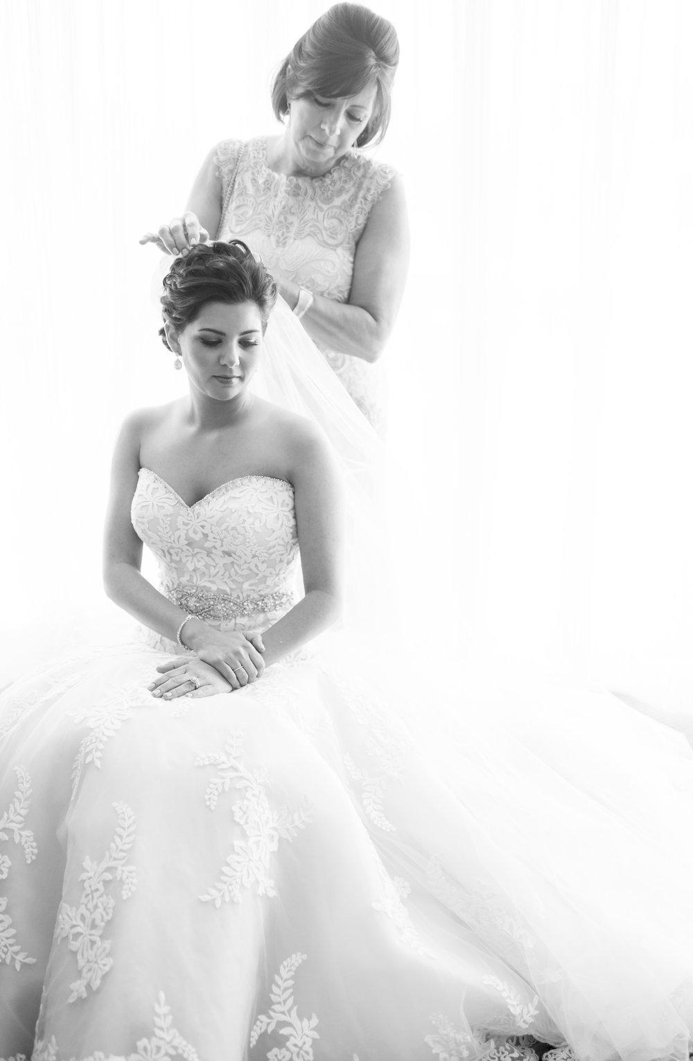 Sabrina & Anthony Wedding | Highlights-0027.jpg