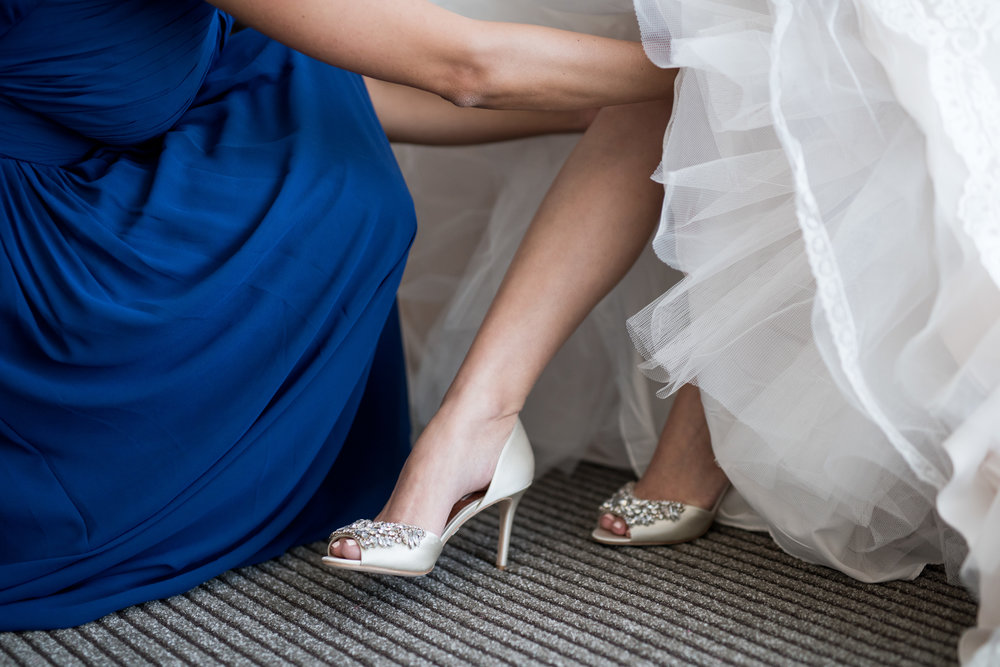 Sabrina & Anthony Wedding | Highlights-0026.jpg
