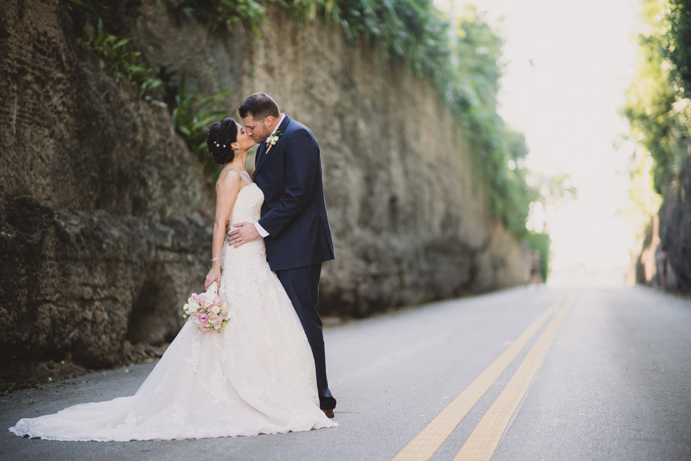 Sabrina & Anthony Wedding | Highlights-0036.jpg