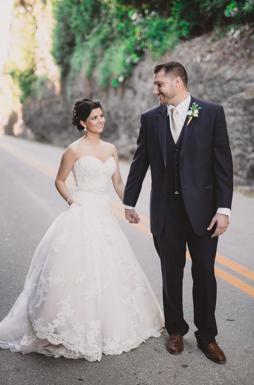Sabrina & Anthony Wedding | Highlights-0040.jpg