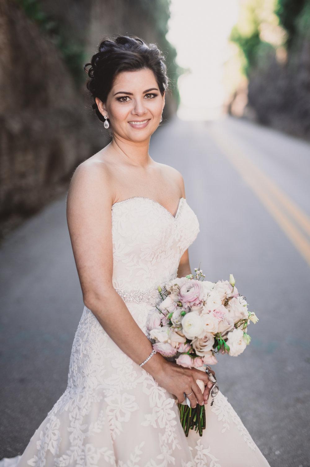 Sabrina & Anthony Wedding | Highlights-0041.jpg