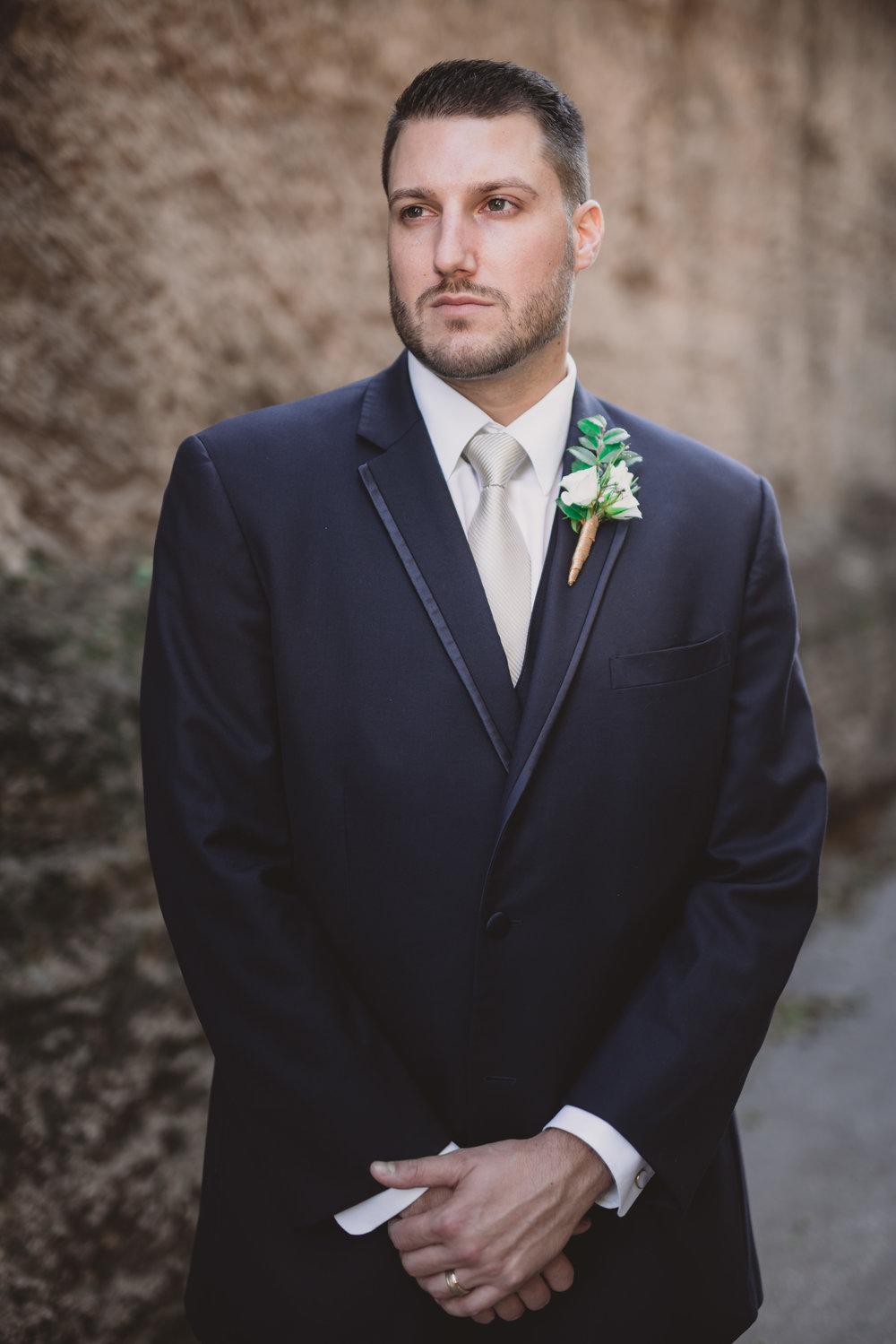 Sabrina & Anthony Wedding | Highlights-0045.jpg