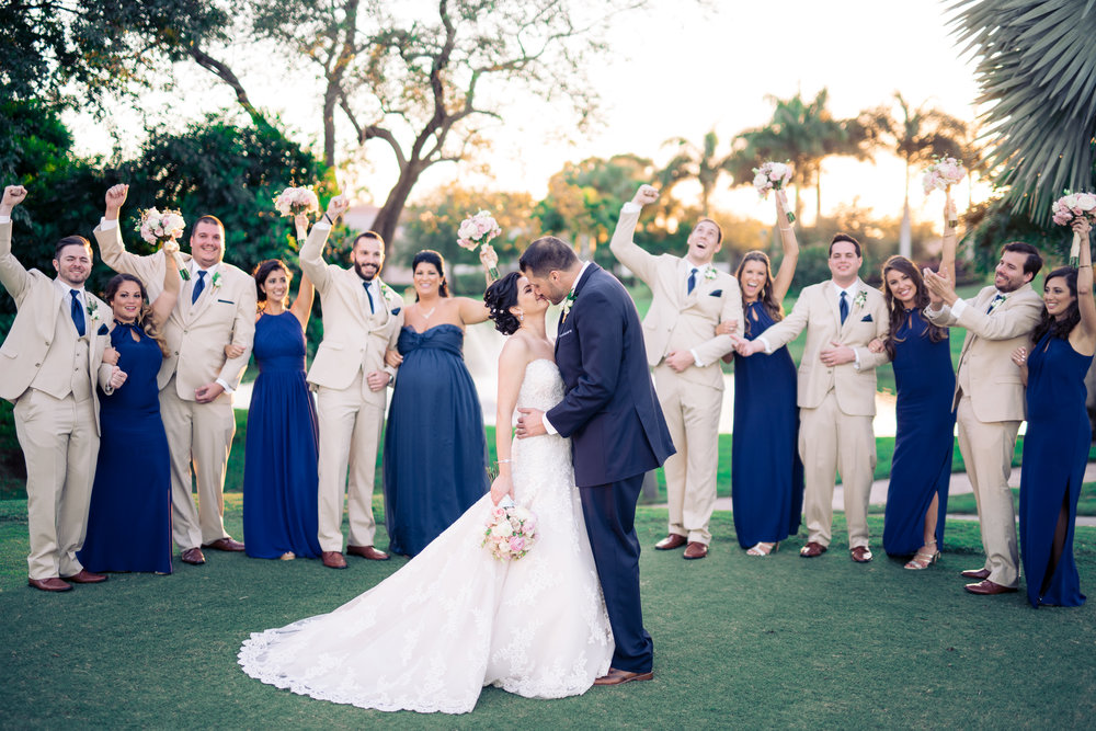 Sabrina & Anthony Wedding | Highlights-0053.jpg