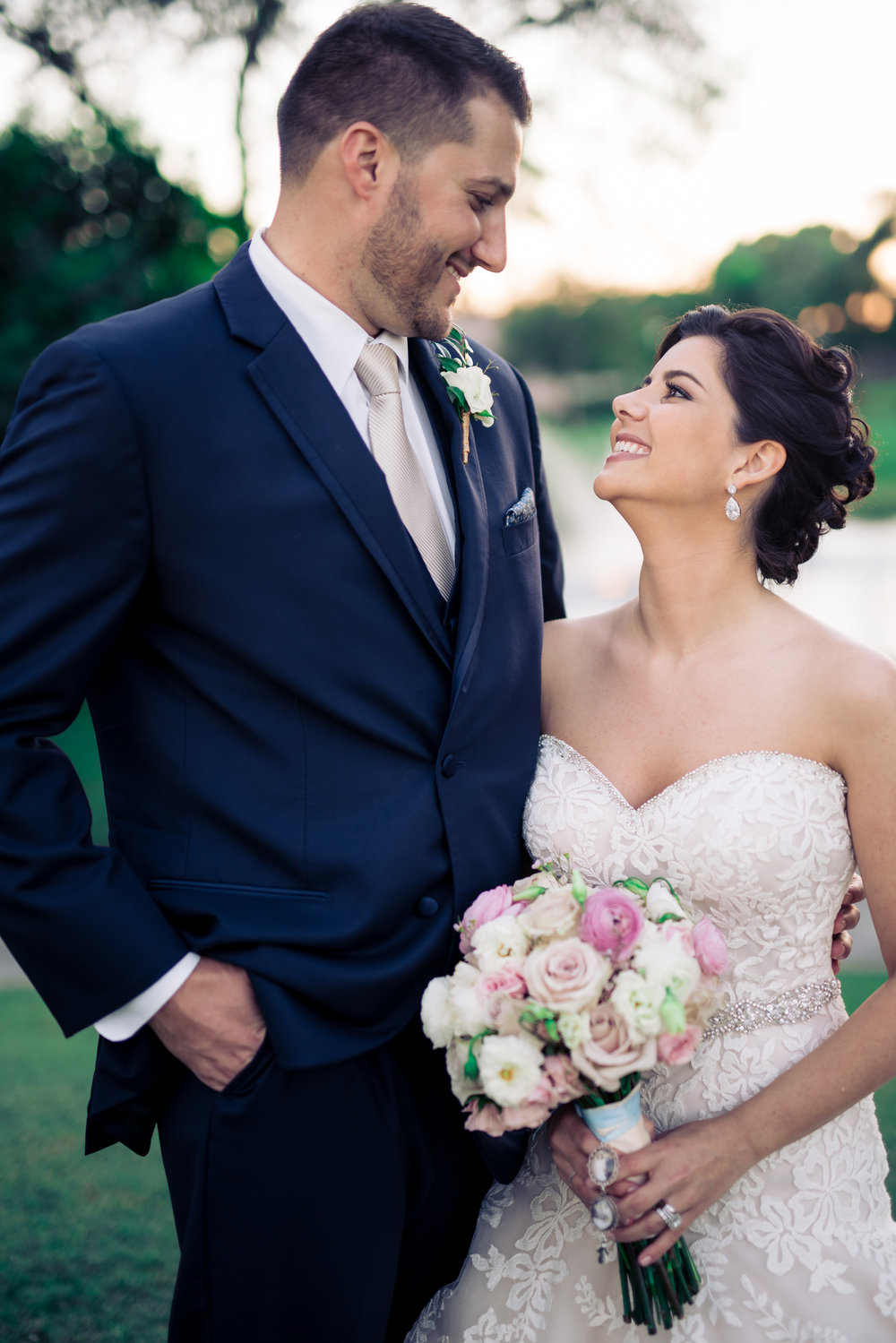 Sabrina & Anthony Wedding | Highlights-0056.jpg