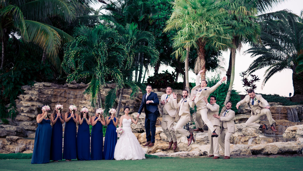 Sabrina & Anthony Wedding | Highlights-0061.jpg